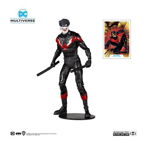 F0059-6-Figura-Colecionavel-Nightwing-Death-of-The-Family-DC-Multiverse-Fun-2