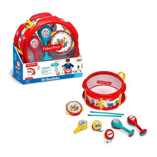 F00009-Kit-Instrumentos-Musicais-Infantis-Bandinha-Fisher-Price-3