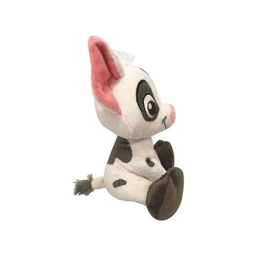 F0064-1-Pelucia-Pua-Big-Feet-45-cm-Disney-Fun-2