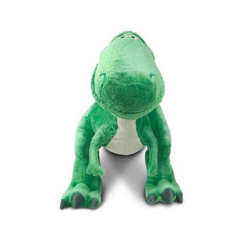 F0064-4-Pelucia-Toy-Story-Rex-45-cm-Disney-Fun-3