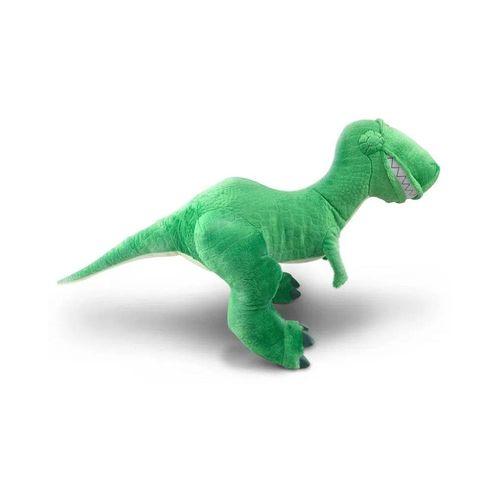 F0064-4-Pelucia-Toy-Story-Rex-45-cm-Disney-Fun-1
