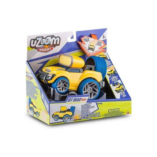 BR1172-Carrinho-de-Friccao-Uzoom-Racers-Off-Road-Racer-Multikids-3