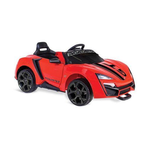 2905-Mini-Veiculo-Eletrico-com-Controle-Remoto-Roadster-GT-12V-Vermelho-Bandeirante-4
