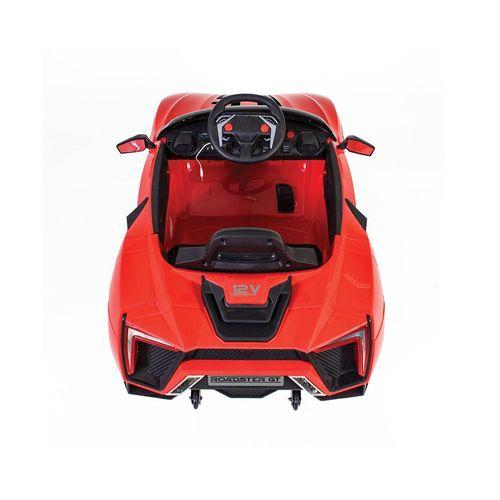2905-Mini-Veiculo-Eletrico-com-Controle-Remoto-Roadster-GT-12V-Vermelho-Bandeirante-6