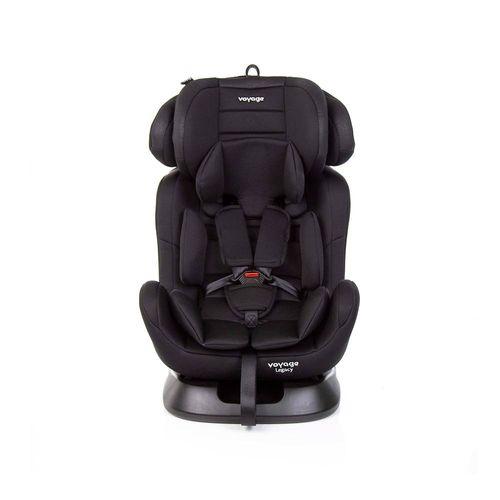 IMP01797-Cadeira-para-Auto-0-a-36-kg-Legacy-Preta-Voyage-6