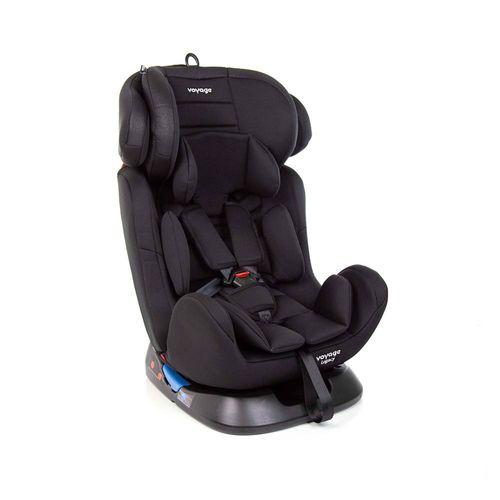 IMP01797-Cadeira-para-Auto-0-a-36-kg-Legacy-Preta-Voyage-3