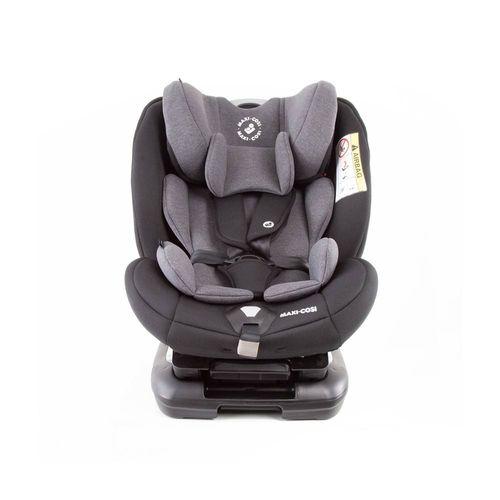 IMP01982-Cadeira-para-Auto-0-a-36-kg-Jasper-Isofix-Authentic-Black-Maxi-Cosi-11