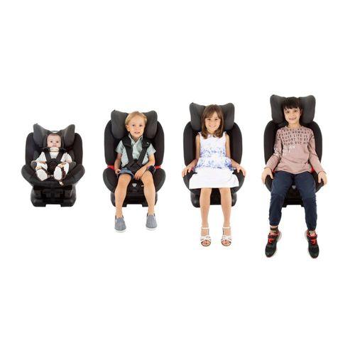 IMP01982-Cadeira-para-Auto-0-a-36-kg-Jasper-Isofix-Authentic-Black-Maxi-Cosi-4