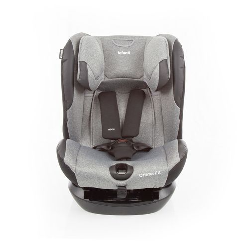 IMP01649-Cadeira-para-Auto-0-a-36-kg-Ottima-FX-Isofix-Grey-Brave-Infanti-3