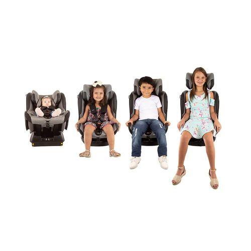 IMP01649-Cadeira-para-Auto-0-a-36-kg-Ottima-FX-Isofix-Grey-Brave-Infanti-7