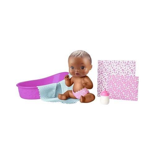 FWJ41-FXY26-Boneca-Little-Mommy-Surpresas-Magicas-Morena-Mattel-1