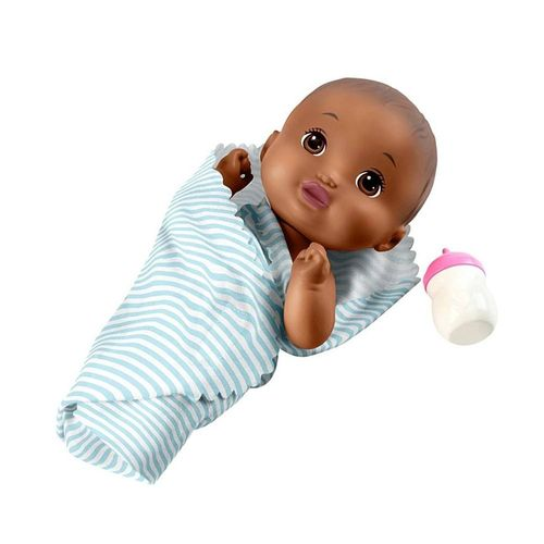 FWJ41-FXY26-Boneca-Little-Mommy-Surpresas-Magicas-Morena-Mattel-2