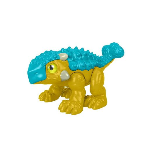 GVW04-GVW08-Mini-Figura-Imaginext-Jurassic-World-Camp-Cretaceous-Ankylosaurus-Filhote-Fisher-Price-4