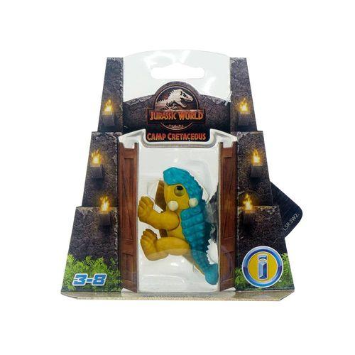 GVW04-GVW08-Mini-Figura-Imaginext-Jurassic-World-Camp-Cretaceous-Ankylosaurus-Filhote-Fisher-Price-2