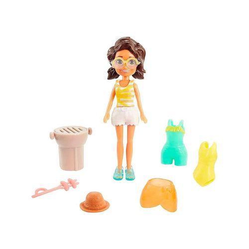 GDM01-GMF77-Polly-Pocket-Kit-Shani-na-Paria-Fashion-Mattel-1