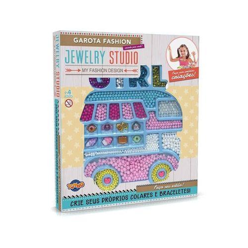 41557-Kit-de-Micangas-My-Fashion-Design-Jewelry-Studio-Onibus-Toyng