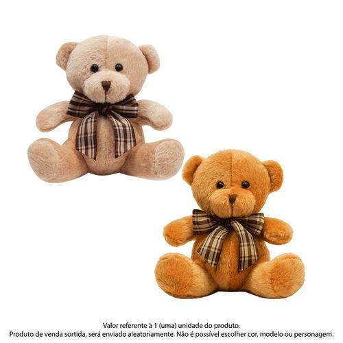09813-Pelucia-Ursinho-Cookie-Sortido-25cm-Buba-1