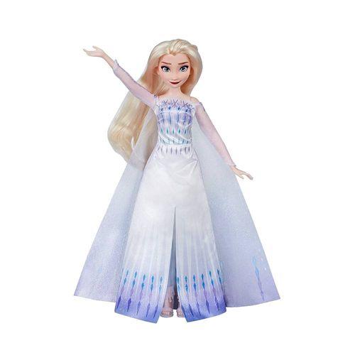 E8880-Boneca-Classica-com-Som-Elsa-Aventura-Musical-Frozen-2-Disney-Hasbro-1