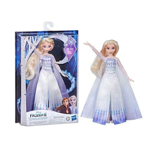 E8880-Boneca-Classica-com-Som-Elsa-Aventura-Musical-Frozen-2-Disney-Hasbro-6