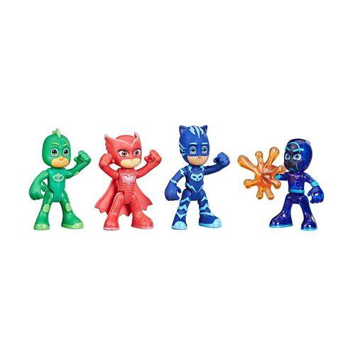 F2647-F2836-Conjunto-de-Mini-Figuras-PJ-Masks-Missao-Noturna-Hasbro-4