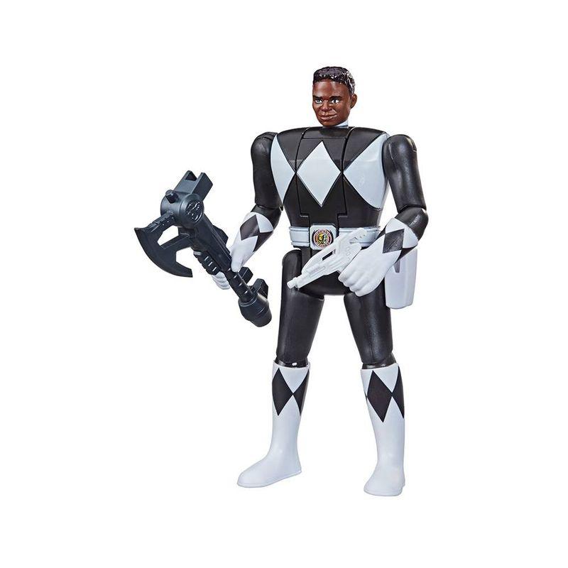 F0285-F1233-Figura-Colecionavel-Power-Rangers-Retro-Morphin-Ranger-Preto-Zack-14-cm-Hasbro-7