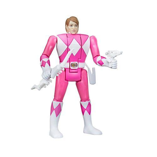 F0285-F1234-Figura-Colecionavel-Power-Rangers-Retro-Morphin-Ranger-Rosa-Kimberly-14-cm-Hasbro-2