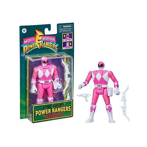 F0285-F1234-Figura-Colecionavel-Power-Rangers-Retro-Morphin-Ranger-Rosa-Kimberly-14-cm-Hasbro-1