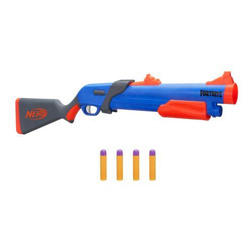 F0318-Lancador-de-Dardos-Nerf-Fortnite-Pump-SG-Hasbro-9