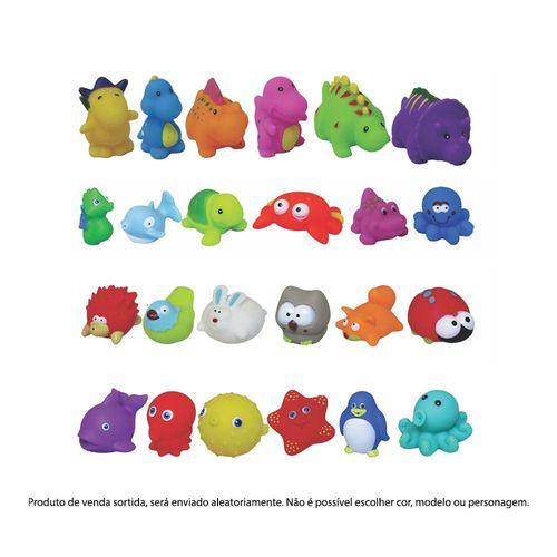 10009-Brinquedo-de-Banho-Amiguinhos-do-Banho-6-Pecas-Sortidas-Pura-Diversao-Yes-Toys-6