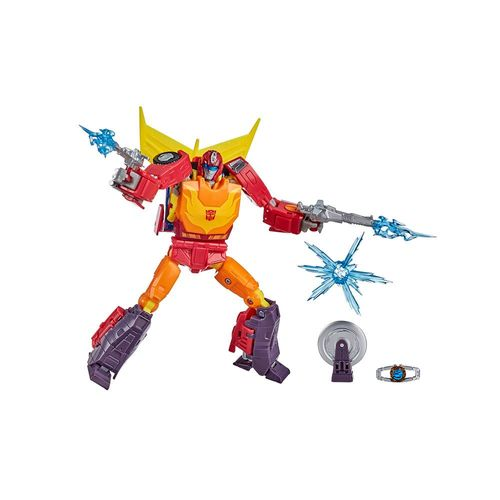 E0702-F0712-Figura-Transformavel-Transformers-Generations-Studio-Series-Voyager-Hot-Rod-Hasbro-6