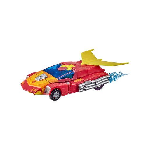 E0702-F0712-Figura-Transformavel-Transformers-Generations-Studio-Series-Voyager-Hot-Rod-Hasbro-5