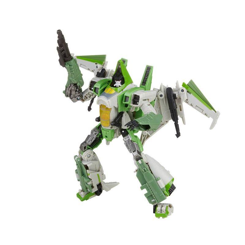 F0791-Figura-Transformavel-Transformers-Generations-Studio-Series-Voyager-Thrust-Hasbro-3