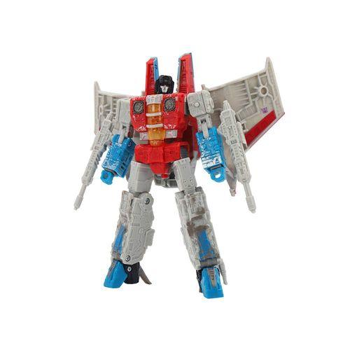 E3418-E3544-Figura-Transformavel-Transformers-Siege-War-for-Cybertron-Starscream-Hasbro-11