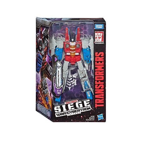 E3418-E3544-Figura-Transformavel-Transformers-Siege-War-for-Cybertron-Starscream-Hasbro-1