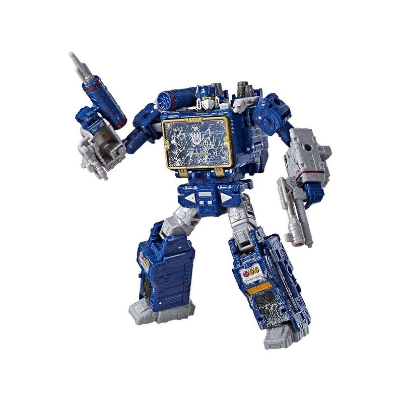 E3418-E3545-Figura-Transformavel-Transformers-Siege-War-for-Cybertron-Soundwave-Hasbro-12