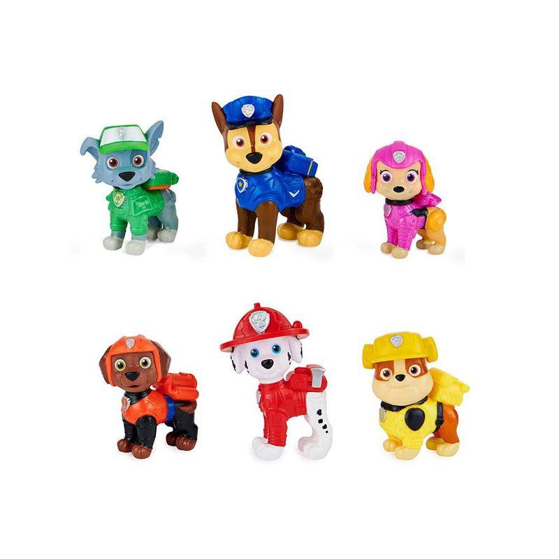 2700-Conjunto-de-Mini-Figuras-Patrulha-Caninina-O-Filme-Sunny-1