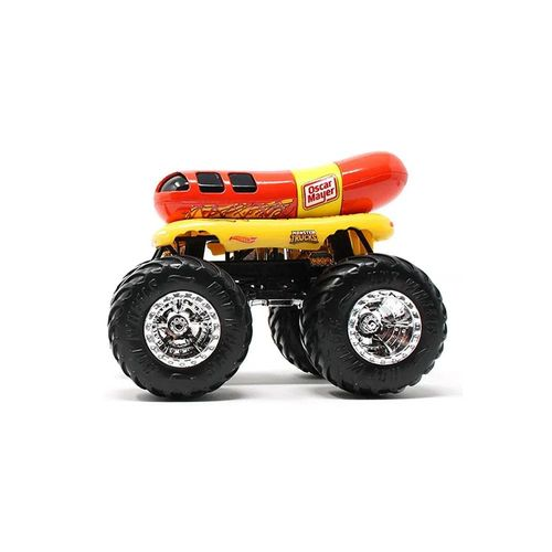 FYJ44-GWJ93-Carrinho-Hot-Wheels-Monster-Truck-Oscar-Mayer-Mattel-1