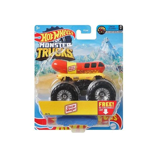 FYJ44-GWJ93-Carrinho-Hot-Wheels-Monster-Truck-Oscar-Mayer-Mattel-2