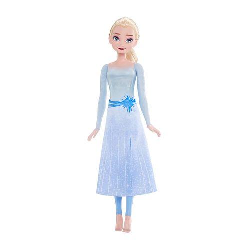 F0594-Boneca-Classica-com-Luz-Elsa-Brilho-Aquatico-Frozen-2-Disney-Hasbro-1