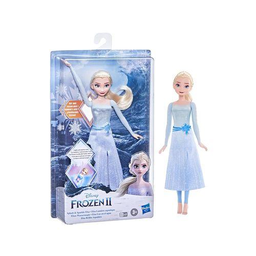 F0594-Boneca-Classica-com-Luz-Elsa-Brilho-Aquatico-Frozen-2-Disney-Hasbro-5