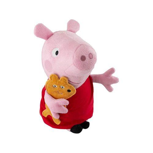 2340-Pelucia-Peppa-Pig-Peppa-25-cm-Sunny-4