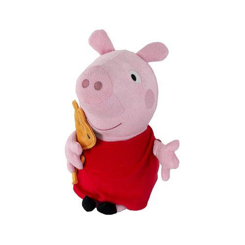 2340-Pelucia-Peppa-Pig-Peppa-25-cm-Sunny-5