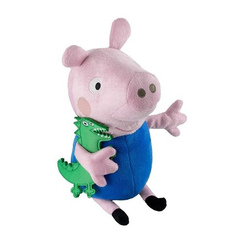 2341-Pelucia-Peppa-Pig-George-25-cm-Sunny-2