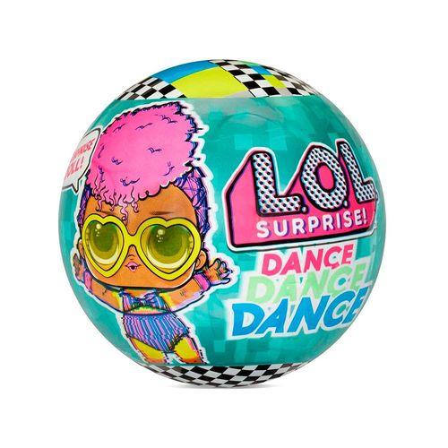 8969-Mini-Boneca-Surpresa-LOL-Surprise-Dance-Dance-Dance-Candide-2