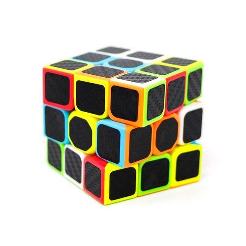 CPCB-Jogo-Cubo-Magico-Cuber-Pro-Carbon-Cuber-Brasil-1