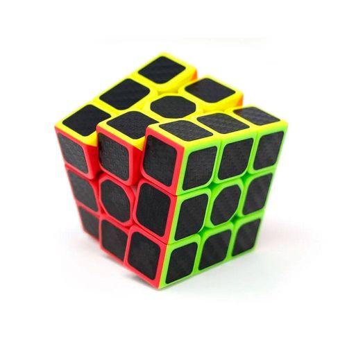 CPCB-Jogo-Cubo-Magico-Cuber-Pro-Carbon-Cuber-Brasil-2