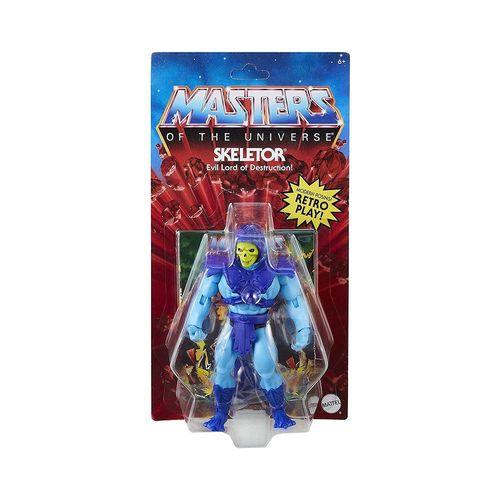 HGH45-Figura-Colecionavel-He-Man-and-the-Masters-Of-The-Universe-Esqueleto-14-cm-Mattel-1