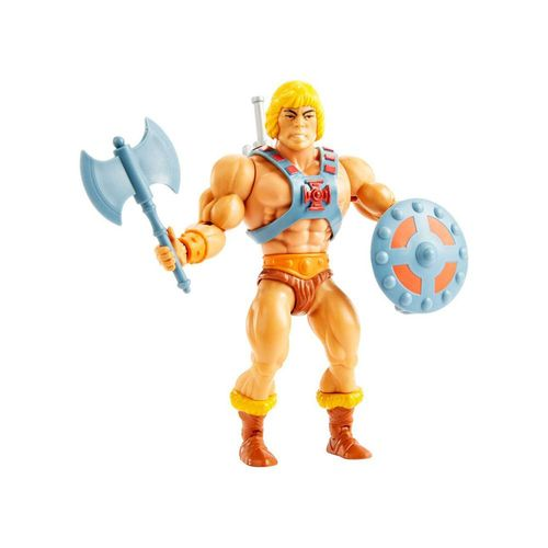 HGH44-Figura-Colecionavel-He-Man-and-the-Masters-Of-The-Universe-He-Man-14-cm-Mattel-1