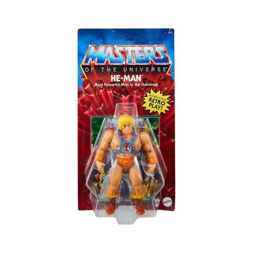 HGH44-Figura-Colecionavel-He-Man-and-the-Masters-Of-The-Universe-He-Man-14-cm-Mattel-2