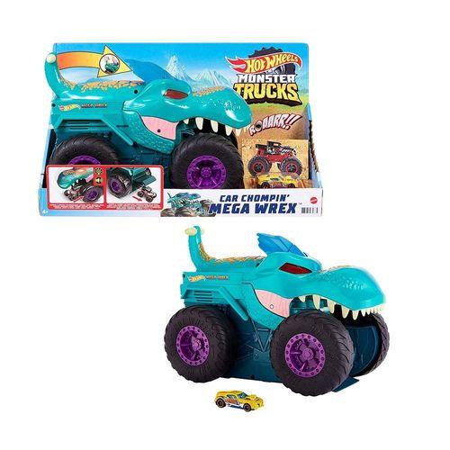 GYL13-Caminhao-Hot-Wheels-Monster-Trucks-Mega-Wrex-Devorador-de-Carros-Mattel-7